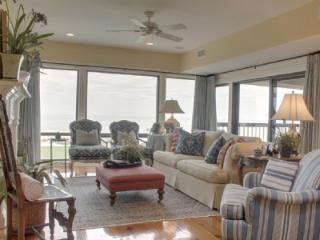 Comfortable 4 bedroom Condo in Isle of Palms - Isle of Palms vacation rentals
