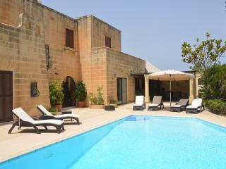 Perfect 4 bedroom Vacation Rental in Madliena - Madliena vacation rentals