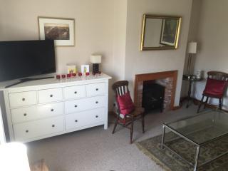 Cozy 3 bedroom Glasbury-on-Wye House with Internet Access - Glasbury-on-Wye vacation rentals