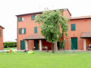2 bedroom Resort with Television in Capezzano Pianore - Capezzano Pianore vacation rentals