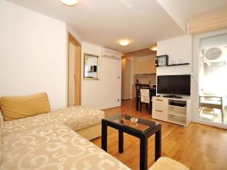 Cozy Okrug Donji Apartment rental with Internet Access - Okrug Donji vacation rentals
