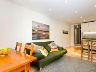 A comfortable apartment in the historic center! - Lisbon vacation rentals