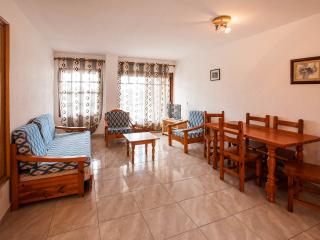 FRONT SEA ESCAPE - Playa de las Americas vacation rentals