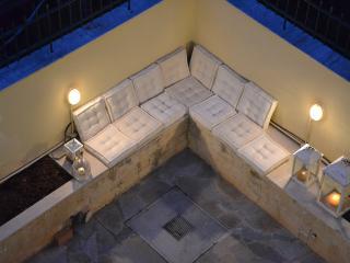 Purple Villa - Nea Makri vacation rentals