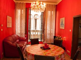 Happy Venice Apartment - Venice vacation rentals