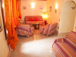 Sunny Venice Apartment - Venice vacation rentals