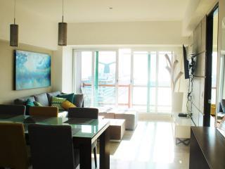 Deck12 Beachfront 2Bedroom 1004 Amazing Condo - Puerto Vallarta vacation rentals