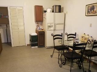 1 bedroom Cottage with Internet Access in Virginia Beach - Virginia Beach vacation rentals