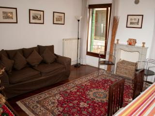 Lucky Venice Apartment - Venice vacation rentals