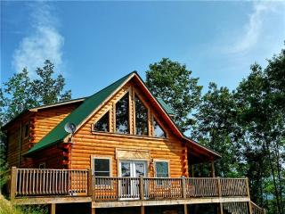 Far Horizon - Bryson City vacation rentals