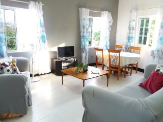 2-BR near the beach & half hour from Kingston City - Portmore vacation rentals