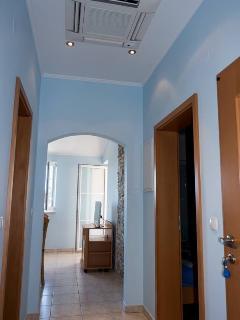 Apartments Grga, Island of Rab, Banjol - Banjol vacation rentals