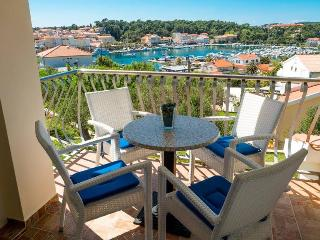 Apartments Grga, Island of Rab, Banjol - Banjol vacation rentals