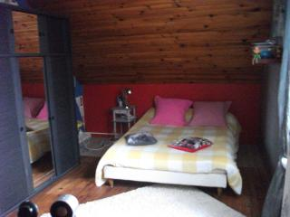 Nice House with Internet Access and Wireless Internet - Pleslin-Trigavou vacation rentals