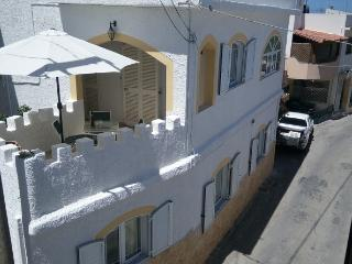Comfortable House with Internet Access and A/C - Gerani vacation rentals