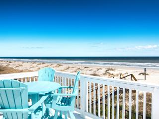 The Beach House - Fernandina Beach vacation rentals
