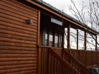 Charming Summer Cottage - Skaftafell National Park vacation rentals