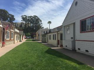 119 Lawn Way - Capitola vacation rentals