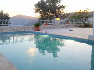 villa natre - Kalkan vacation rentals
