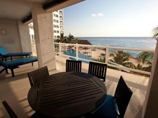 Casa Phillip (C1) - Heated Pool, Fantastic Snorkeling - Cozumel vacation rentals