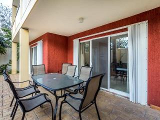 Casa Magdalena - One Block to Ocean, Large Private Terrace, Quiet Location - Cozumel vacation rentals