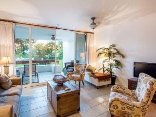 Casa Por El Mar (7170) - Newly Furnished, Large Terrace, Great Beach - Cozumel vacation rentals
