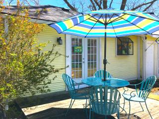 Abby Guest House - The Perfect Home Away From Home - Dallas vacation rentals