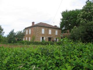 Nice House with Satellite Or Cable TV and Parking - Nogaro vacation rentals