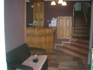 Nice 9 bedroom Balatonalmadi Resort with Long Term Rentals Allowed - Balatonalmadi vacation rentals