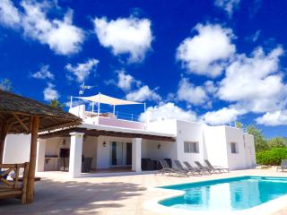 5 bedroom Villa with Internet Access in Sant Jordi - Sant Jordi vacation rentals