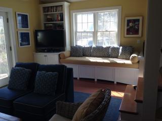 Nice 6 bedroom House in Nantucket - Nantucket vacation rentals