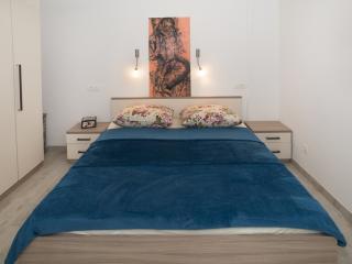 1 bedroom Condo with Internet Access in Rogac - Rogac vacation rentals