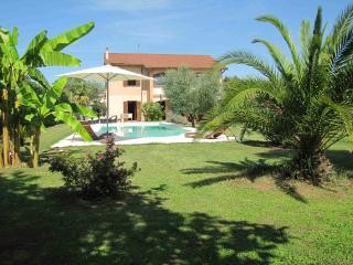 Villa Almadies 40 min from St Peter - Anguillara Sabazia vacation rentals