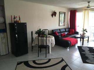 Luxury apartment in a modern style - Sosua vacation rentals