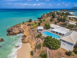 Pointe des Fleurs, Terres Basses, Saint Maarten - Terres Basses vacation rentals