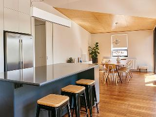 Bright House with Internet Access and A/C - City of Moonee Valley vacation rentals