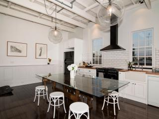 The Biscuit Factory - Melbourne vacation rentals