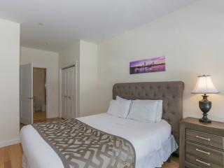 Evolve Fenway Diamond - Boston vacation rentals