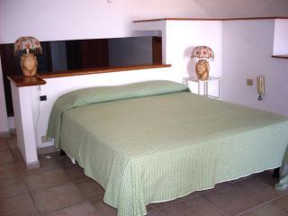 Residenza Casa Vuotto - Capri vacation rentals
