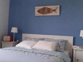 2 bedroom House with Internet Access in Preko - Preko vacation rentals