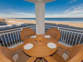 A108 Grace Abounds - Virginia Beach vacation rentals