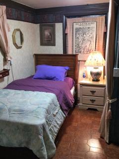 7512 - Coconut Grove vacation rentals