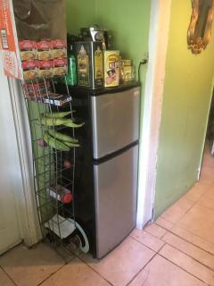 COZY ROOM 2323 - Coconut Grove vacation rentals
