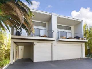 Cozy 2 bedroom House in Thirroul - Thirroul vacation rentals