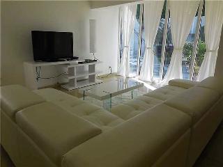 HOLIDAY TOWERS CONDO UNIT 2C -1 BEDROOM - Coconut Grove vacation rentals