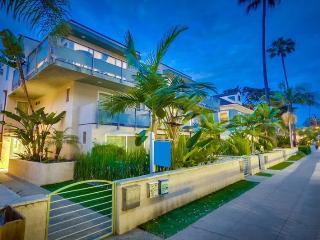 Mission Beach Escape - Mission Beach Vacation Rental - Mission Beach vacation rentals