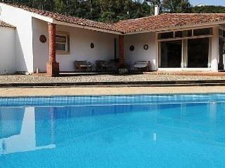Comfortable 4 bedroom Rio Maior House with Short Breaks Allowed - Rio Maior vacation rentals