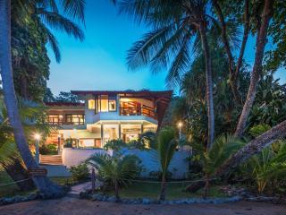 Comfortable 6 bedroom Villa in Tambor - Tambor vacation rentals