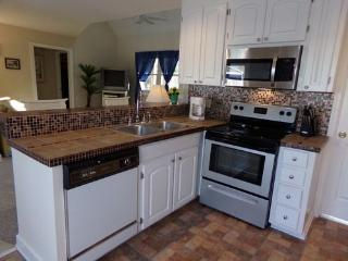 O Frigate - Perfect Beach House ~ RA72939 - Holden Beach vacation rentals