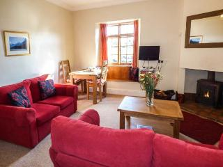 BUTTERMERE one of eleven apartments in a courtyard setting, woodburning stove, pet-friendly in Sawrey Ref 935815 - Sawrey vacation rentals